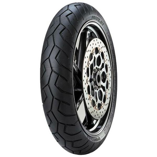 Pirelli Diablo Front Tire