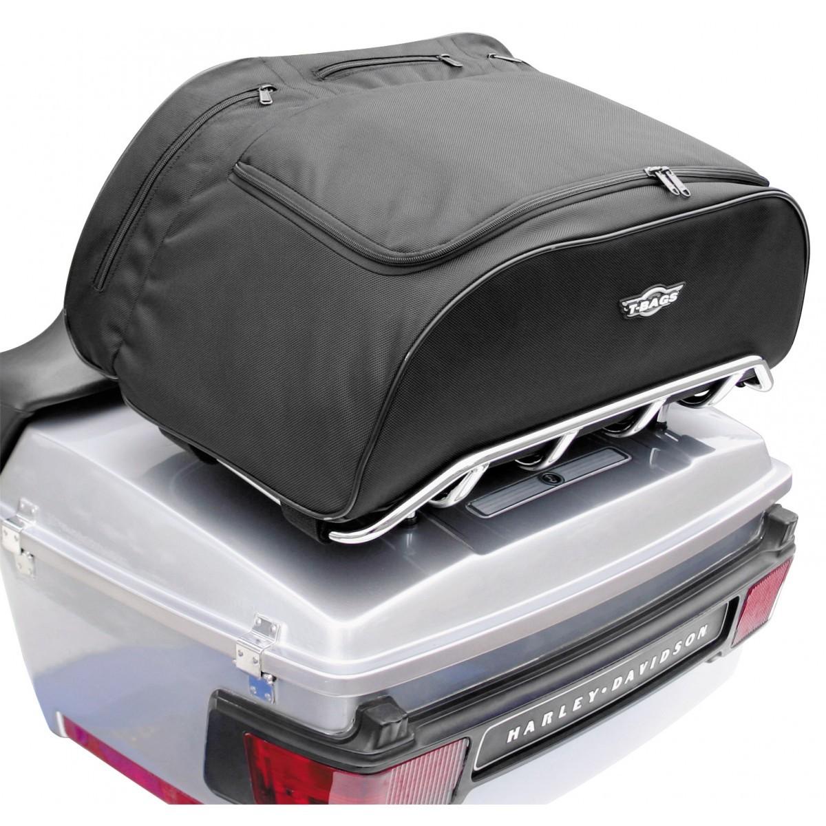 T-Bags Horseshoe Bag (Harley Davidson) - TB1250HD
