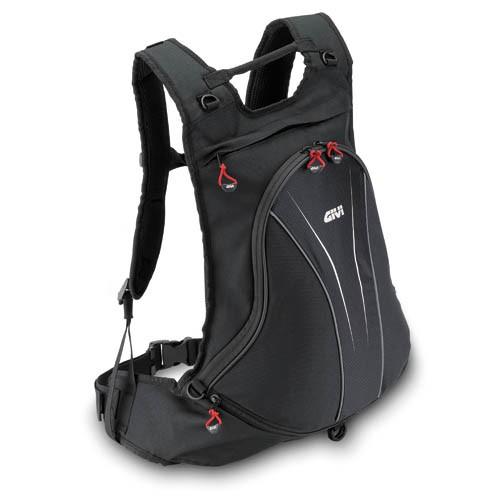 Givi T495 Backpack
