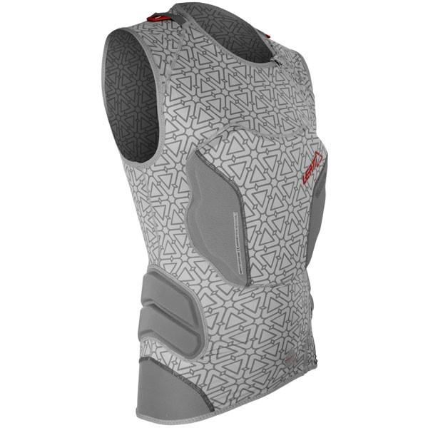 Leatt 3DF Body Vest