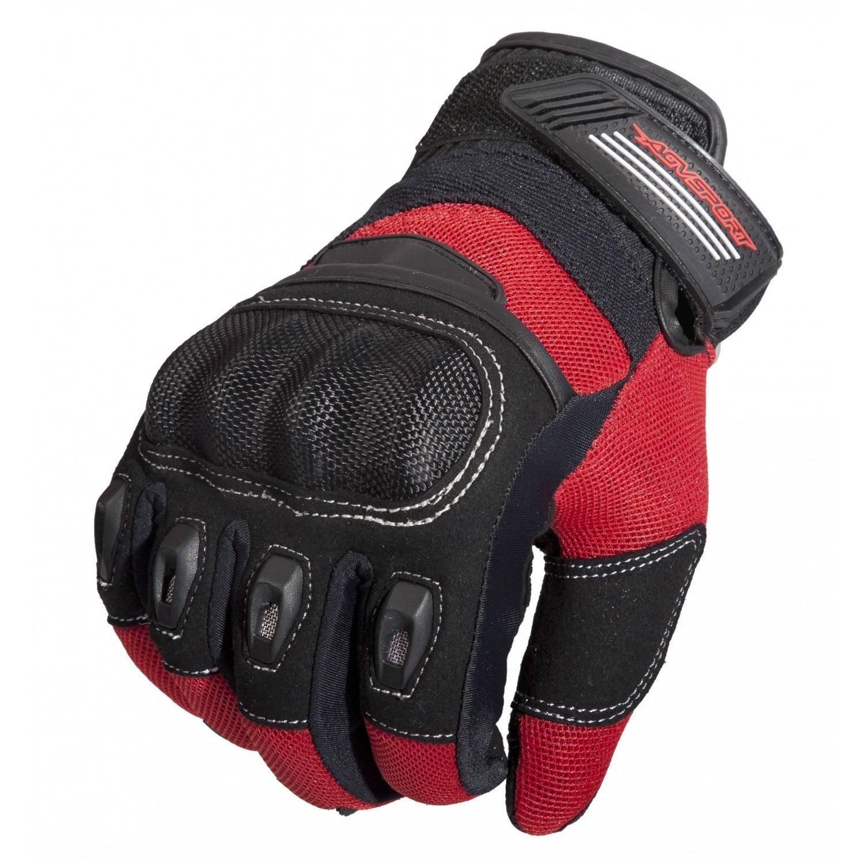 Agv Sport Twist Gloves: FortNine Canada