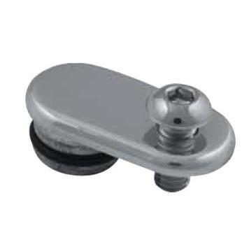 Baker Drivetrain Speedo Sensor Plug - 108-56P
