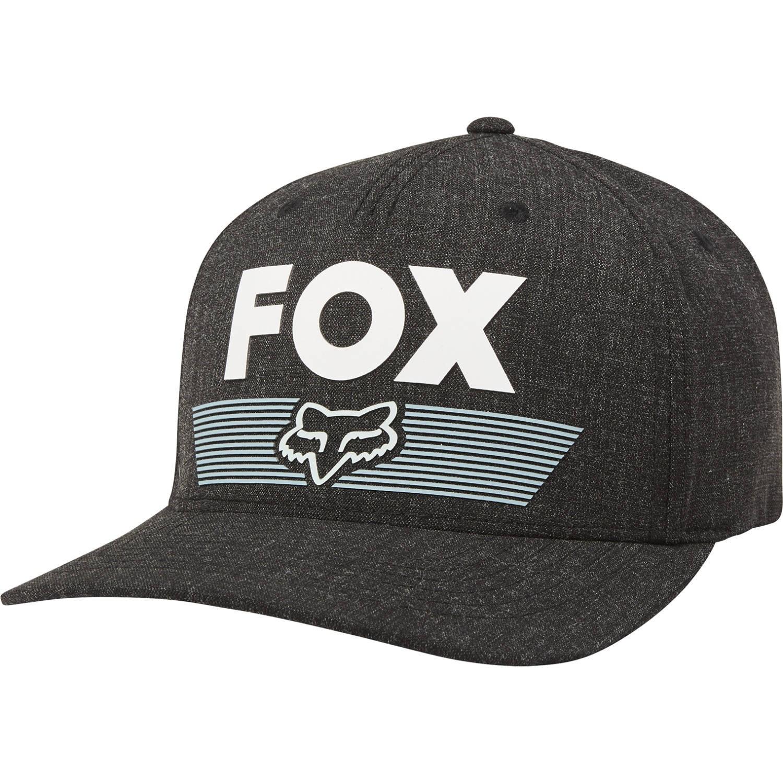 good looking buy good cheap sale fox racing hats black
