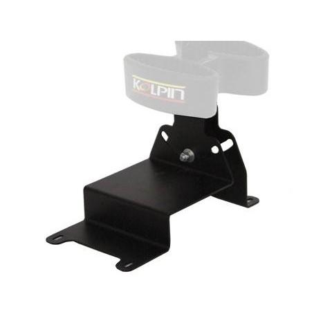 Kolpin UTV Gun Rack Adaptor Plate