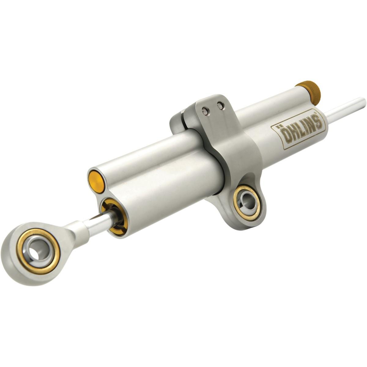 Ohlins Steering Damper - SD 033