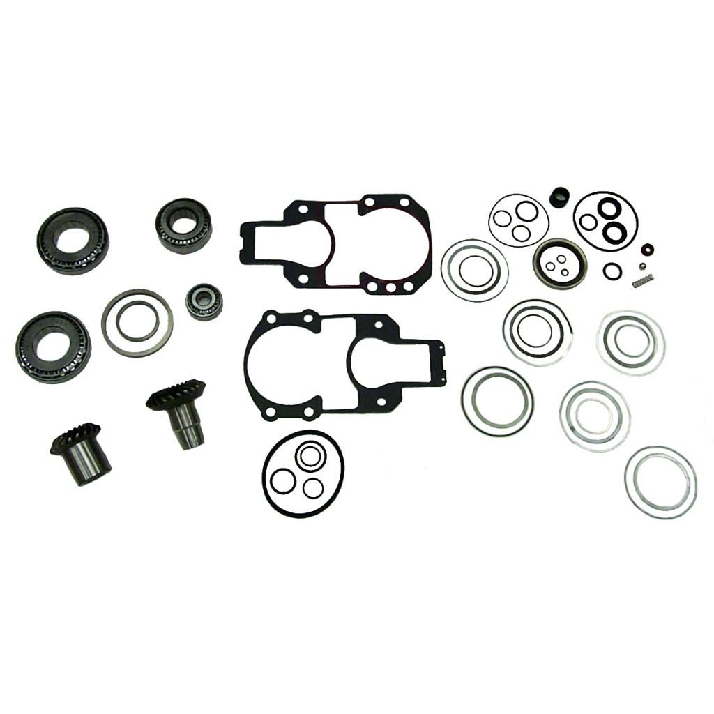 Sierra Upper Unit Gear Repair Kit for Mercruiser Stern Drives - 18-2363