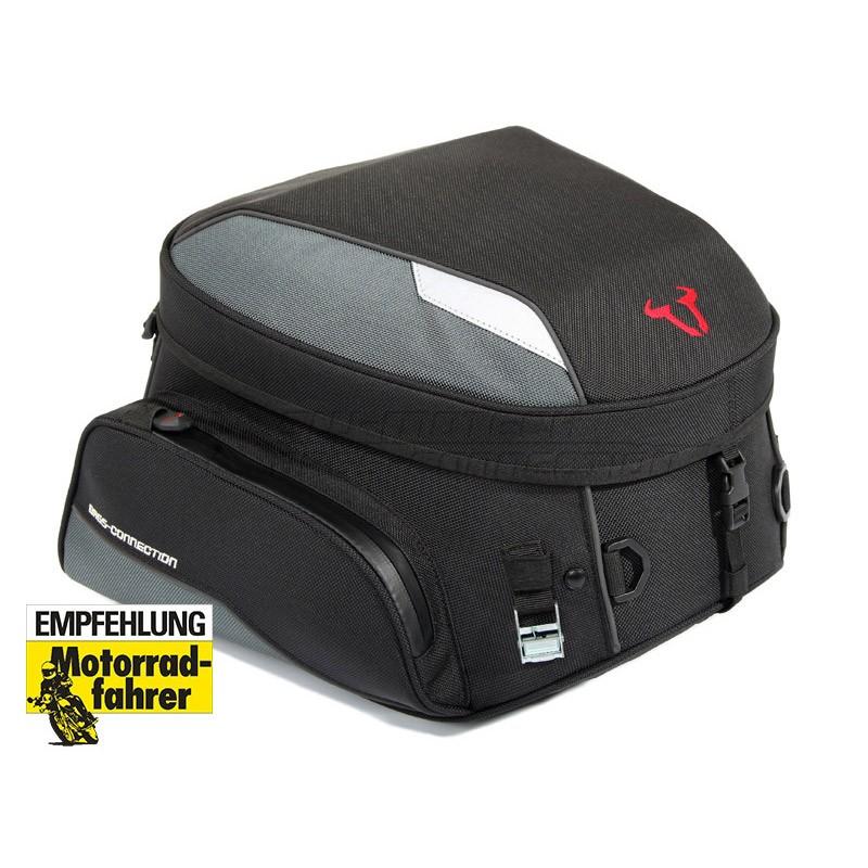 SW-Motech Rearbag Tail Bag - BC.HTA.00.304.10000