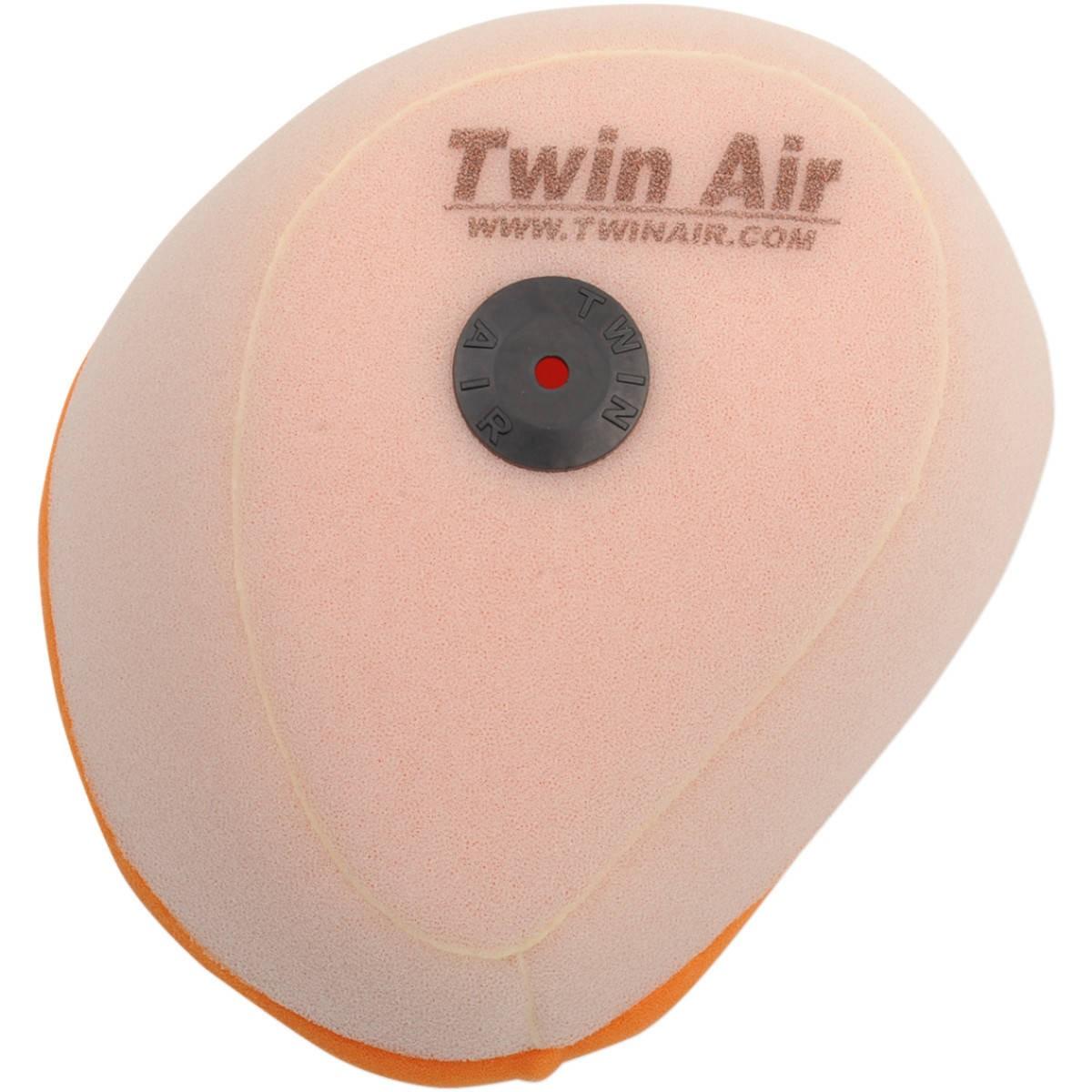 Twin Air Air Filter - 151119