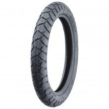 Heidenau K76 Dual Sport Front Tire