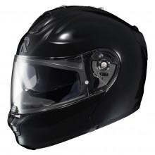 HJC RPHA-MAX Modular Solid Helmet