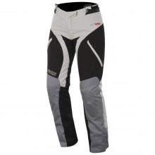 Alpinestars Stella Andes Drystar Womens Pants