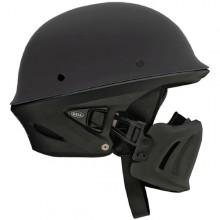 Bell Rogue Solid Helmet