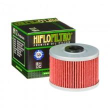 HiFloFiltro Oil Filter - HF112