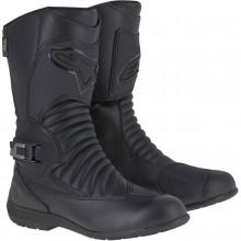 Alpinestars Supertouring Gore-Tex Boots