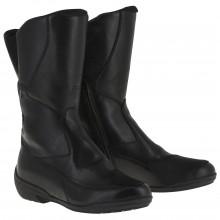 Alpinestars Stella Kaira Gore-Tex Womens Boots