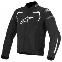 Alpinestars T-GP Pro Air Textile Jacket