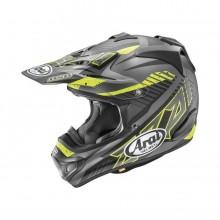 Arai VX-Pro 4 Slash Helmet