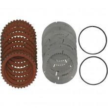 Barnett Scorpion Clutch Plate Set