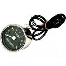 Baron Custom Accessories Tachometer Internals