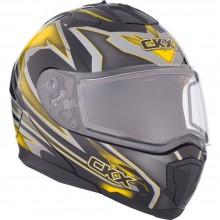 CKX Tranz 1.5 RSV Yan Snow Helmet