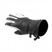 CKX Womens Technoflex Gloves