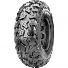 CST CU07 Behemoth Front Tire