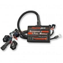 Dynojet Secondary Fuel Module