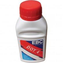 EBC Brake Fluid - Dot 4
