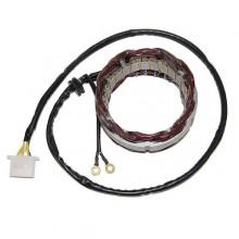ElectroSport Stator Outer Stator - ESG210