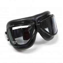 EMGO Roadhawk Vinyl Goggles