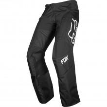Fox Racing Legion LT EX Pants
