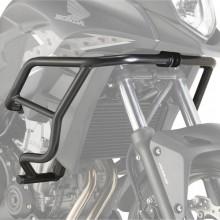 Givi Engine Guard Honda CB500X (13-14) - TN1121