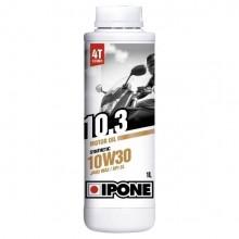 Ipone 10.3 Motor Oil