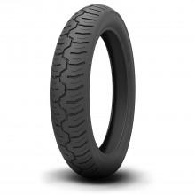 Kenda K673 Kruz Front Tire