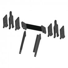 KFI Products UTV Plow Lift Kit - 6in. - 105765