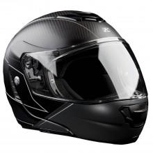 Klim TK1200 Skyline Karbon Helmet