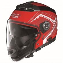 Nolan N44 Como Helmet