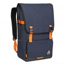 Ogio Ruck 22 Backpack