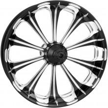Performance Machine Revel Dual Disc Front Wheel