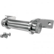 Pro-One Mini Registration Holder - Laydown Style - 210550