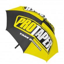 Pro Taper Logo Umbrella