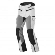 Revit Cayenne Pro Pants