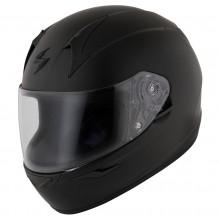 Scorpion EXO-R410 Solid Helmet