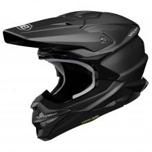 Shoei VFX-EVO Solid Helmet