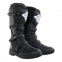 Shot X11 Boots