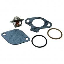 Sierra Thermostat Kit for Mercruiser Stern Drives - 18-3668