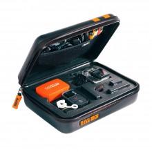 SP Gadgets POV Aqua Case 3.0