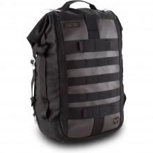SW-Motech Legend Gear LR1 Tail Bag - BC.HTA.00.404.10000
