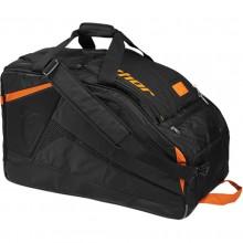 Thor Circuit Bag