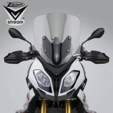 ZTechnik VStream+ Sport/Touring Windshield for S1000XR - Z2371